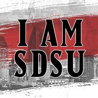 I Am SDSU NewsCenter Story